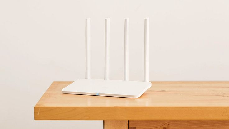 Xiaomi Mi Router 3C Now Available at Rs. 999 in India in Limited Period Discount