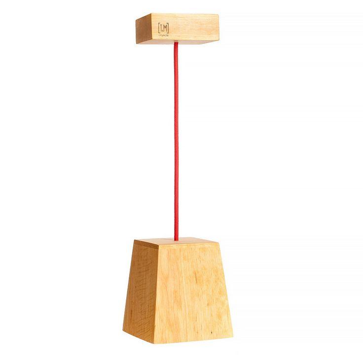 Максимальная мощность лампочки: -накаливания 40 Вт -энергосберегающей 20 Вт -LED 20 Вт Выключатель: Отсутствует * лампочка в комплект не входит #edisonbulb #light #design #loft #interior #madeinukraine #handcraft #дизайн #интерьер #освещение #дерево #киев