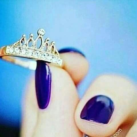 I M The Queen Cute Jewelry Fashion Jewelry Jewelry