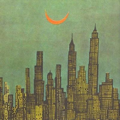 sasekMiroslav Sasek, York 1960, M Sasek, 3D Book, Heart Ny, Sasek Illustrations, Book Covers, New York, Children Book