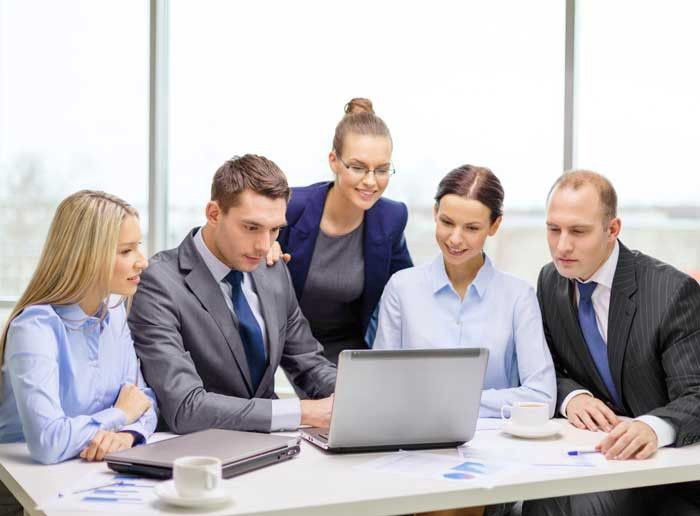 How #video_conference is a great tool for small businesses. Visit here: http://bit.ly/28S1rvb