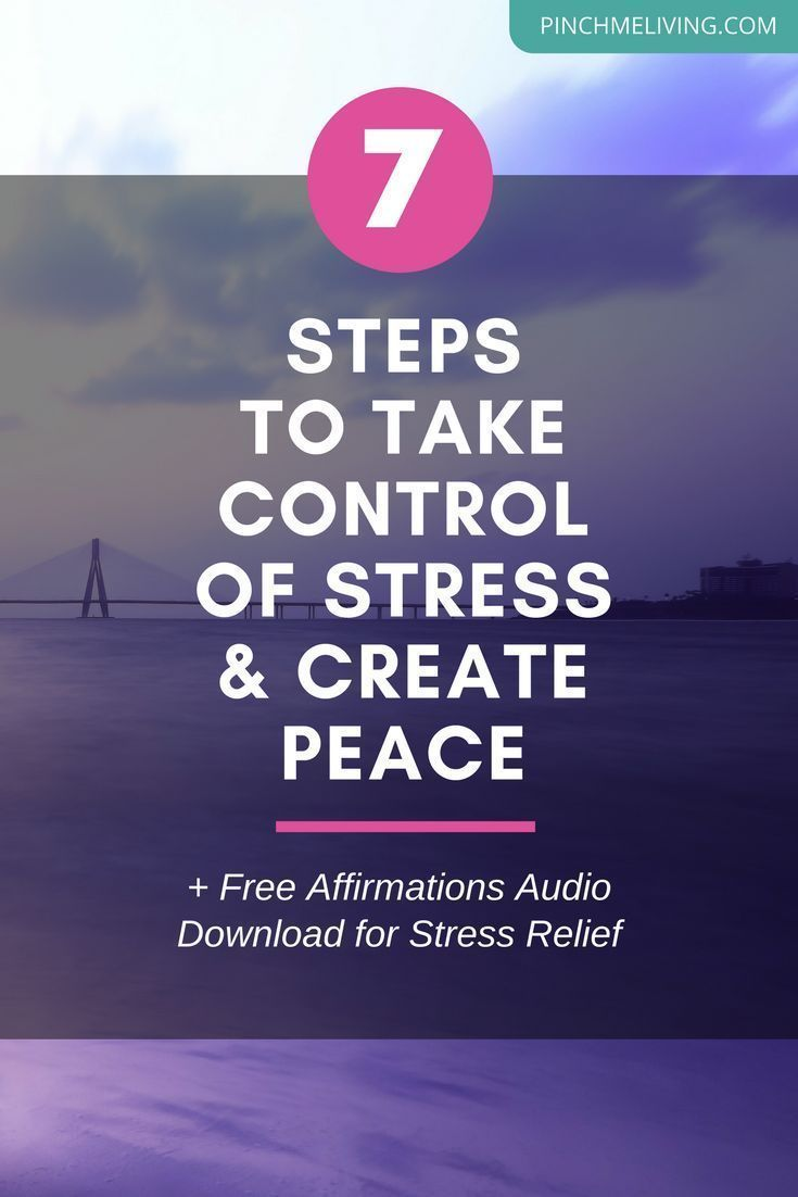 Stressed out and unsure how to cope with everything you've got to juggle? We all go through stress and overwhelm from time to time. There's nothing wrong with you if you feel this way. You just need to take a moment to recalibrate! Click through for 7 sim