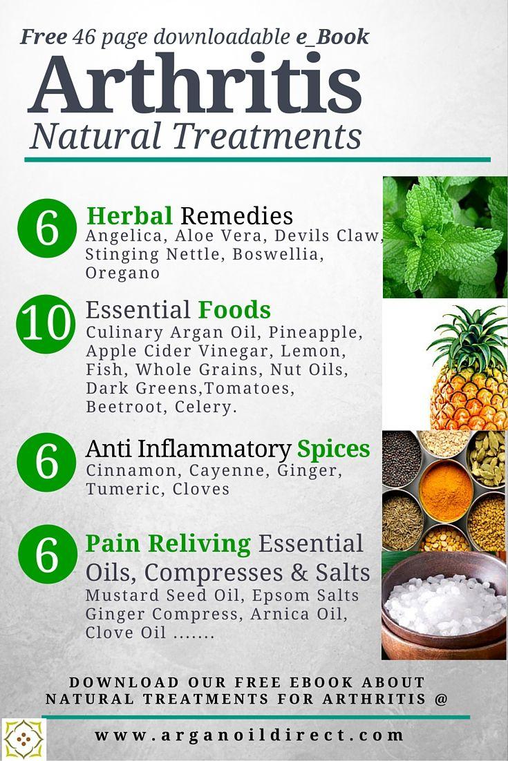 73 best banish arthritis images on pinterest | healthy nutrition