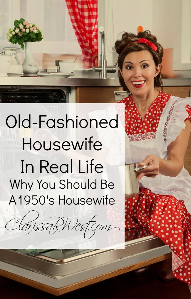This might be a controversial topic, but I really hope it's not. I hope you can see my heart's thoughts on the matter. It's been on my mind a lot lately and I have been reading some blogs about the old fashioned housewife. I long for the days when an old fashioned housewife wasRead more
