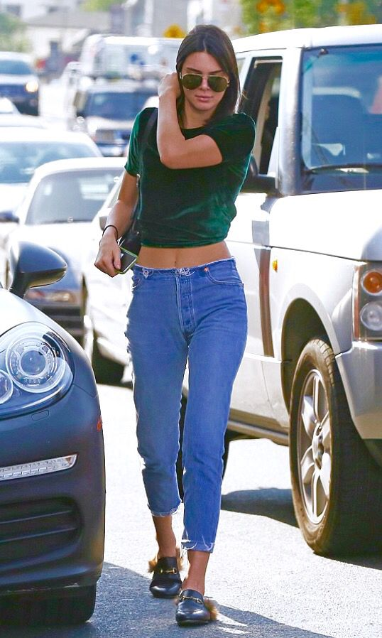 17 best ideas about kendall jenner jeans on pinterest for Kendall jenner snake tattoo