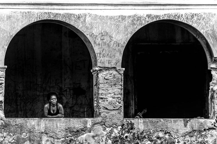 Senhora do Engenho | Lady of the Mill #igbahia #igsalvador #salvadormeuamor  #nikonphotography #picsofbrasil #nikonbrasil  #escolabaianadefotografia #soteropolitano #gosteifotografei #fotosbahia #mostreseuclick #igerssalvador #photos_ssa #ig_bahia #rodadefotografos #artphoto #arteemfoco #fineartphotography #fineartphoto #azulmagazine #soteropobretano #espaçodoleitorcorreio #historiassandisk #ssalovers #porumclick #baianidadenago #voeGOL #correiodefuturo #cantosdabahia #braziliangallery…