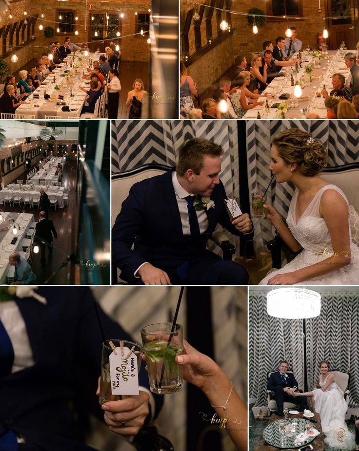 eagle-farm-wedding-48