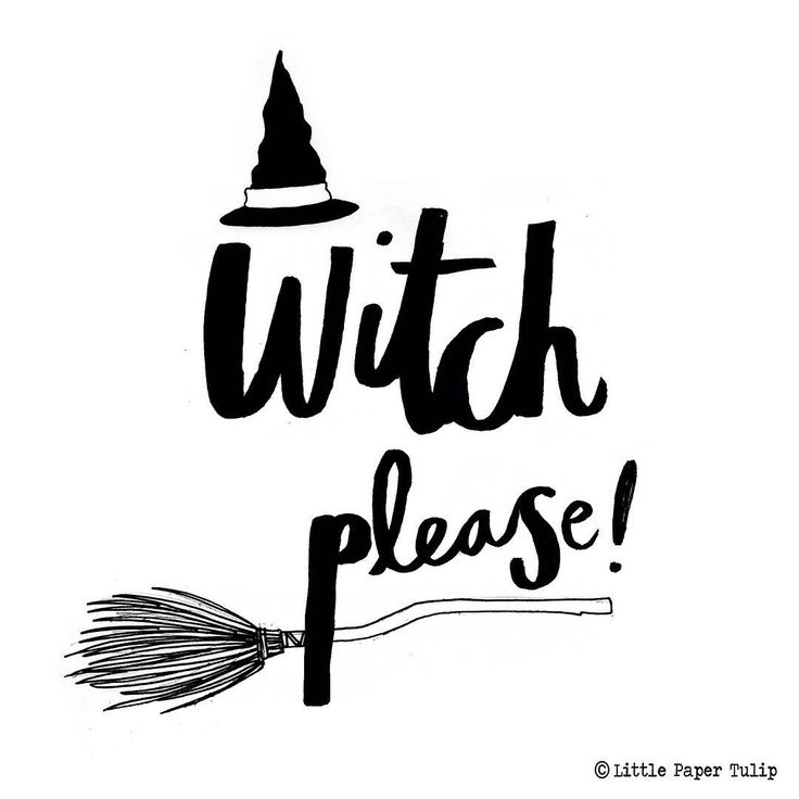 Best 25+ Witch Quotes Ideas On Pinterest