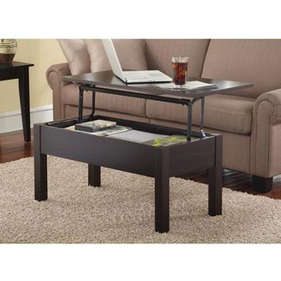 Lift Top Coffee Tables Nz: 15 Best Living A Room Furniture Images On Pinterest