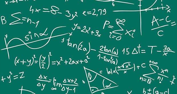 Zaujímavé fakty o matematike