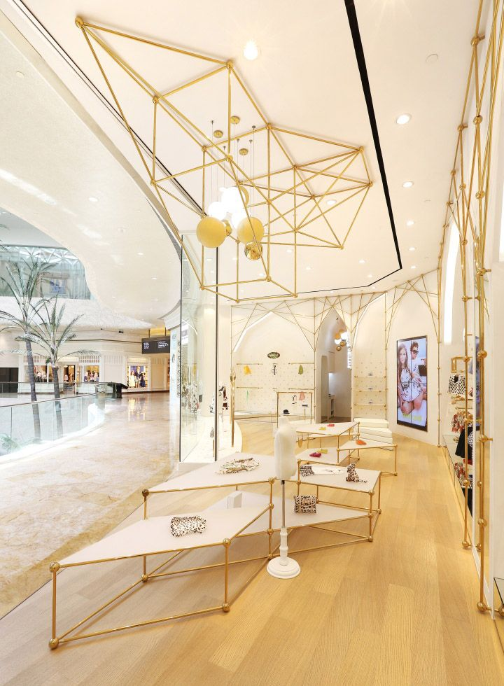 88 best images about retail on pinterest for Best retail store design
