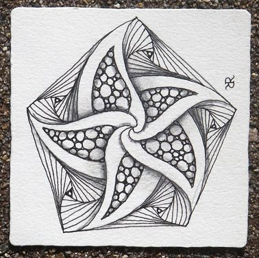 fengle: Tattoo Ideas, Zentangle Founders, Zentangle Ideas, Zentangles Drawings Dol, Robert Zentangle, Zentangles Patterns, Art Zentangle, De Zentangle, Zentangle Co Found
