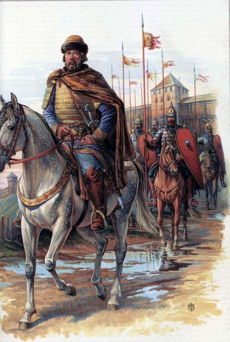 the mongol invasion s influence on the More info on mongol invasion of russia wikis  the age of the tatar yoke the invasion's impact on historical development influence of the mongol invasion on.
