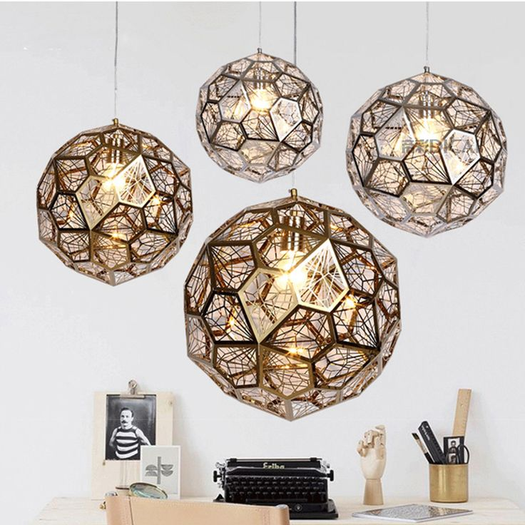 25 best ideas about luminaire design pas cher on - Decoration vintage pas cher ...
