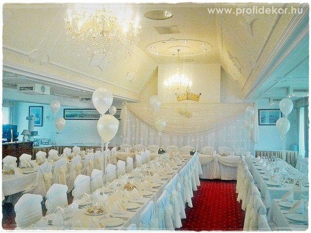 #Eger #HotelKorona #esküvő #wedding