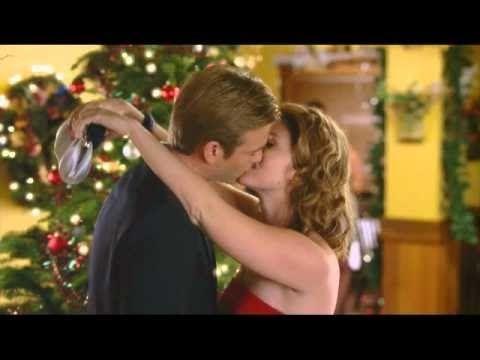 263 best HALLMARK CHRISTMAS MOVIES images on Pinterest | Holiday ...