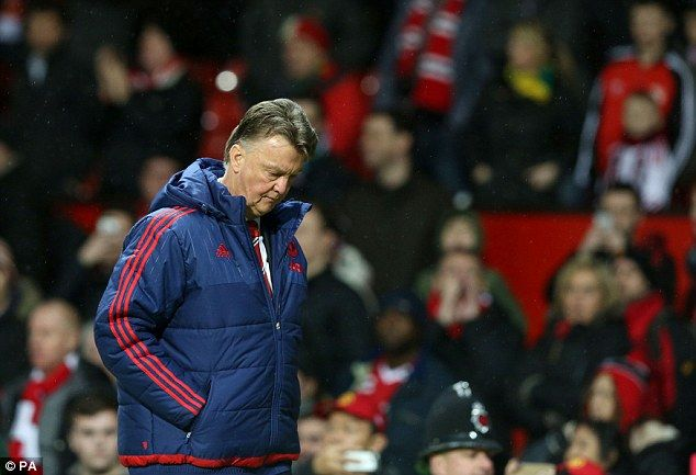 Derby County vs Manchester United FA Cup betting guide plus the best odds on…