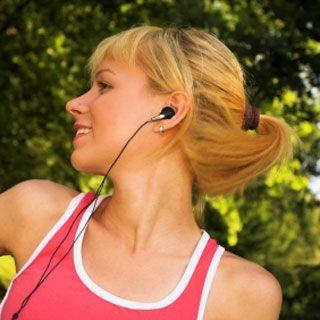 Hoe begin je met hardlopen?