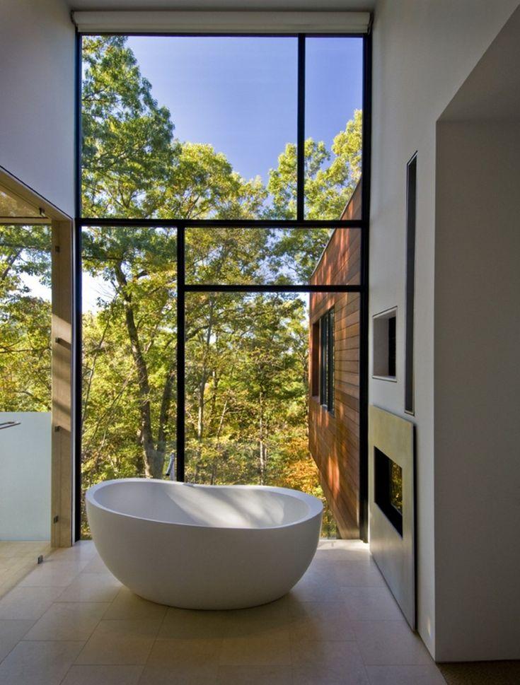 66 Best Eco Friendly Bathroom Images On Pinterest Eco