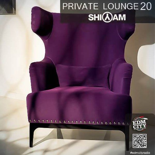 """Check out """"Private Lounge 20"""" by Shiyam on Mixcloud"""