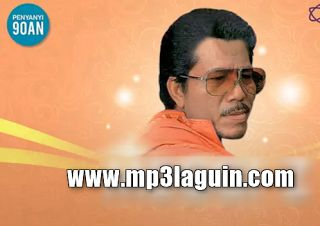 Lagu Meggi Z Mp3