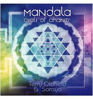 MandalaCover copy