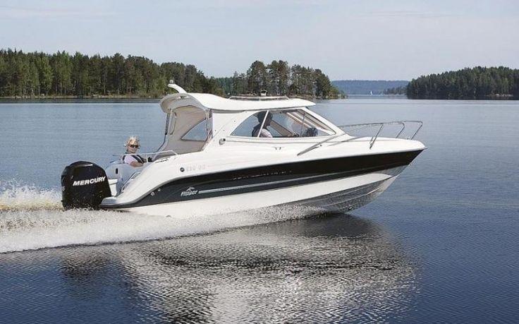 Flipper 630 Oc FLIPPER 630 OC  Das Boot bietet zahllose Möglichkeiten, das Beste aus einem Tag am See zu machen. Auch für Kanalfahrten ist das Boot geeignet. Dieser begehbare ... Preis: CHF 37.000,-Bodenseezulassung:Ja Jahrgang:Breite:2.40 m Angebot:Neuboote, VorführbooteLänge:6.33 m Typ:Kabinenboot, Fischerboot