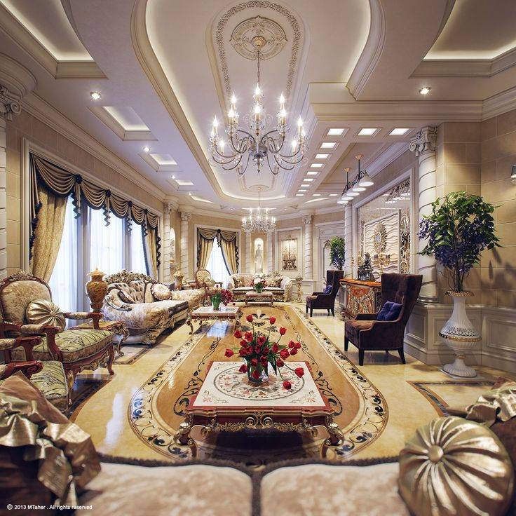 Wonderful Great Room Ideas For All Families: 1000+ Ideas About Traditional Living Rooms On Pinterest