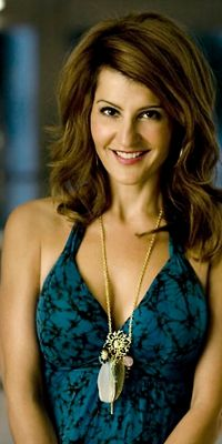 Looking for the official Nia Vardalos Twitter account? Nia Vardalos is now on CelebritiesTweets.com!