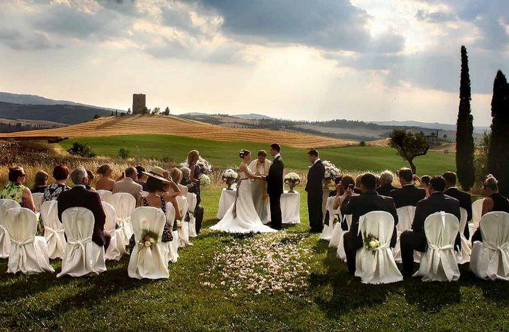Düğün Organizatörlüğü