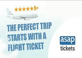 cheap international business class flights- Booking Airline tickets have always been a pain and above that getting cheap international business class flights is nearly impossible https://www.asaptickets.com/business-class