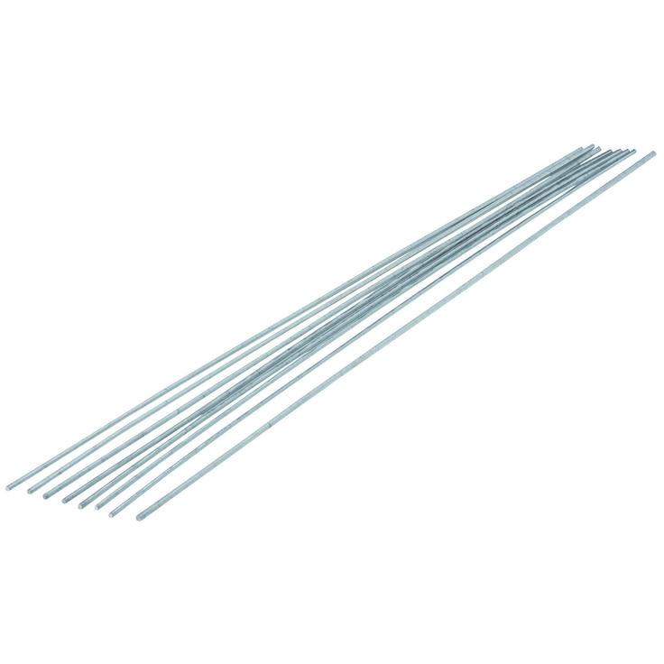 the 25  best aluminum welding rods ideas on pinterest