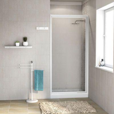 Porte e pareti doccia prezzi e offerte Bathroom