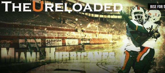 """The U Reloaded"" is the unofficial sequel to ESPN's 2009 hit documentary ""The U"". Najeh Davenport is producing it."