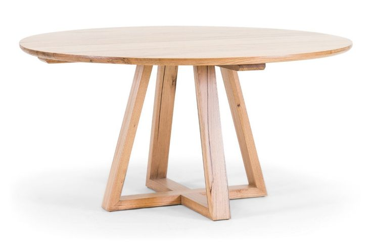 Vista Dining Table, an Australian made, Tasmanian Oak table.  Have it made in your choice of stain and size.  From Urban Rhythm, Melbourne urbanrhythm.com.au