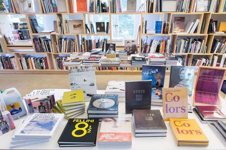 Braderie de livres / Book Sale - http://www.unidivers.fr/rennes/braderie-de-livres-book-sale/ -  -