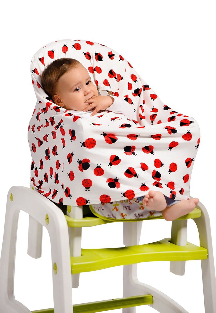 Multiuse Baby Car Seat Cover by Susirou  Newborn Feeding Toddler Stroller High Chair Canopy Carseat Unisex Stretchy Nursing Cover Scarf Bag Milk Snob   Hair Scrunchie   eBook for Smart Parenting -- Read more reviews of the product by visiting the link on the image.-It is an affiliate link to Amazon. #BabyCarSeat #babiesproducts