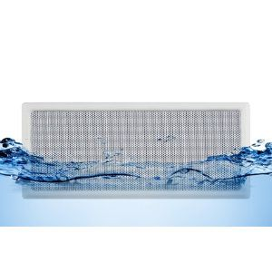 Jensen Buddy er en vandtæt, trådløs Bluetooth-højttaler ideel til udendørs aktiviteter og mobilitet.
