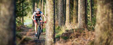 Backfire 400.29 - Hardtails - CENTURION Bikes