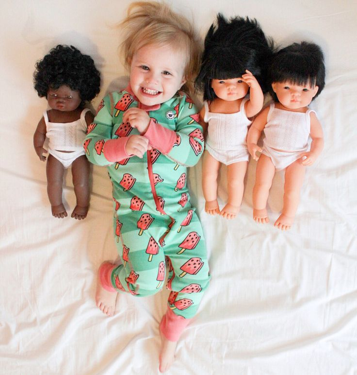 Thinking of buying an anatomically correct Miniland Baby Doll? Read this review and you will be convinced. We have plenty in stock to choose from