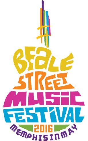 Beale Street Music Festival                                                                                                                                                                                 More