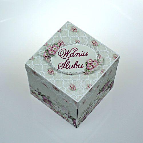 exp_041 Pudełko na ślub - Exploding box na ślub - e-chrzest.pl
