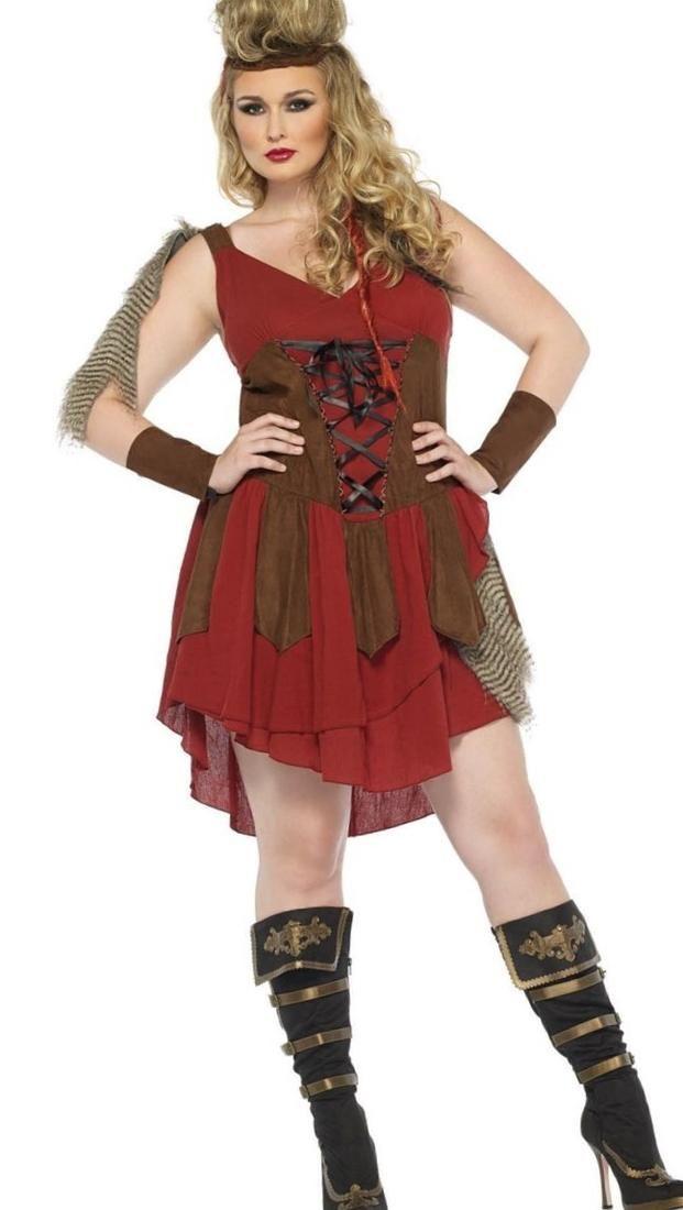 Plus size fancy dress size 24 - http://pluslook.eu/fashion/plus-size-fancy-dress-size-24.html. #dress #woman #plussize #dresses
