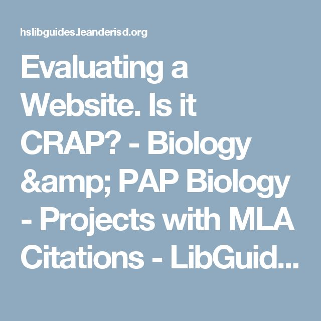 1000+ Ideas About Biology Projects On Pinterest