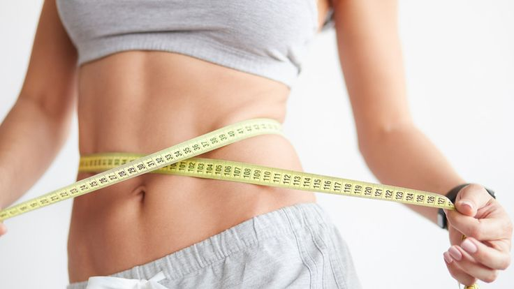 Produkty, które pobudzają metabolizm