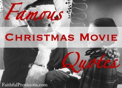 Best 20+ Famous christmas movies ideas on Pinterest | The snowman ...