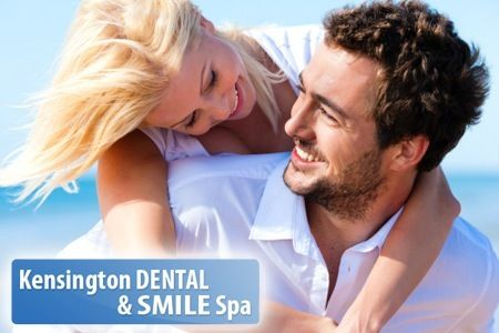 Quality,Experienced and Best Dentist London. Kensington Dentist Spa–Expertise's Teeth Braces,Dental Implants,Cosmetic Dentistry @affordable cost in London.