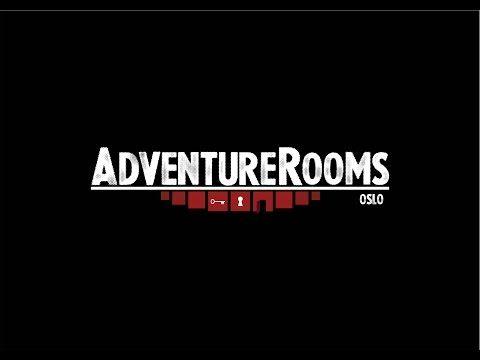 AdventureRooms Oslo   Escape Room Games   Duellspill og familiemoro