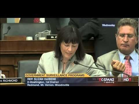WATCH: What This Congressman Just Did On Live TV Would Horrify His Mother