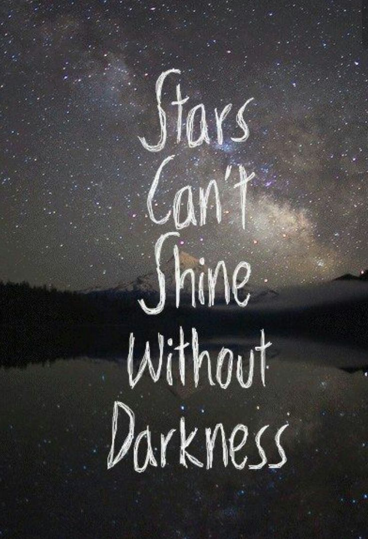 Light And Dark Quotes 153 Best Yeap Images On Pinterest  Thoughts Awesome Quotes And
